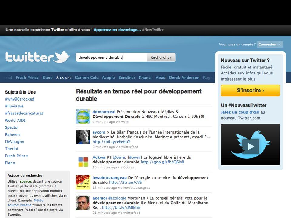 Participation Pouvoir e-marketing participatif et crowdsourcing Stratégie dadhésion Community ressource management e- reputation ENTREPRISES INTERNAUTES Les stratégies