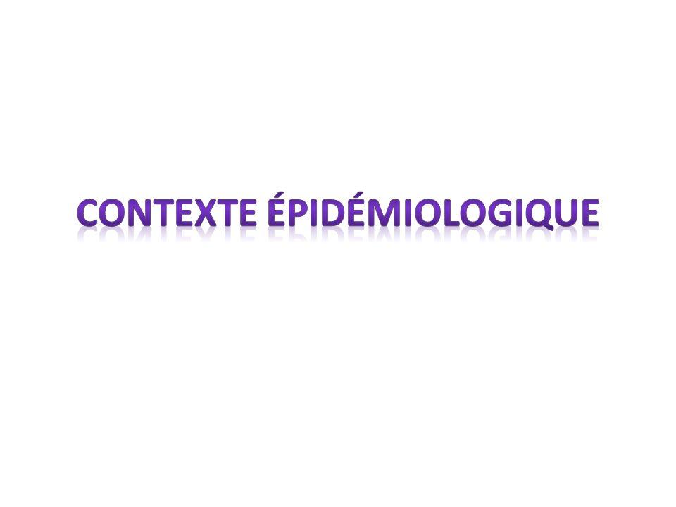 P Infectés P Infections localisationmicroorganismesP Anti- Infectieux ENP 2006 SLD n=6502 5,35,5Urinaire>Peau tissus mous>Respiratoire>Oc ulaire-ORL E.Coli>S.aureus>P.