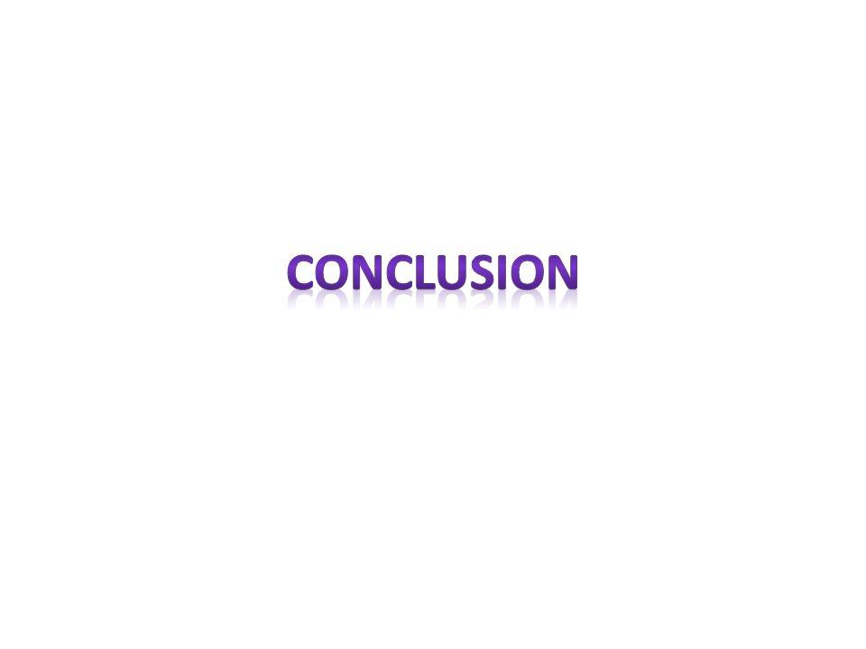 Antécédents personnels Antécédents médicaux TraitementsSignes cliniques Vit seule Cyphose thoracique Insuffisance respiratoire Fibroscopie en nov 2010 Nov 2010 à sept 2011 quadrithérapie antituberculeuse Nov 2011 Altération de létat général Cavernes pulmonaires sur scanner Reprise de la trithérapie Toux et crachats Vous recevez le dossier de demande dadmission de Mme T.Hubert Dossier dadmission : trithérapie et certificat du pneumologue attestant « ce jour » de la non contagiosité de Mme T.Hubert.