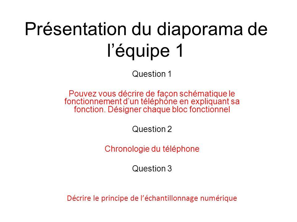 Tanguy et Zoé 4°3 groupe2 Question n°1