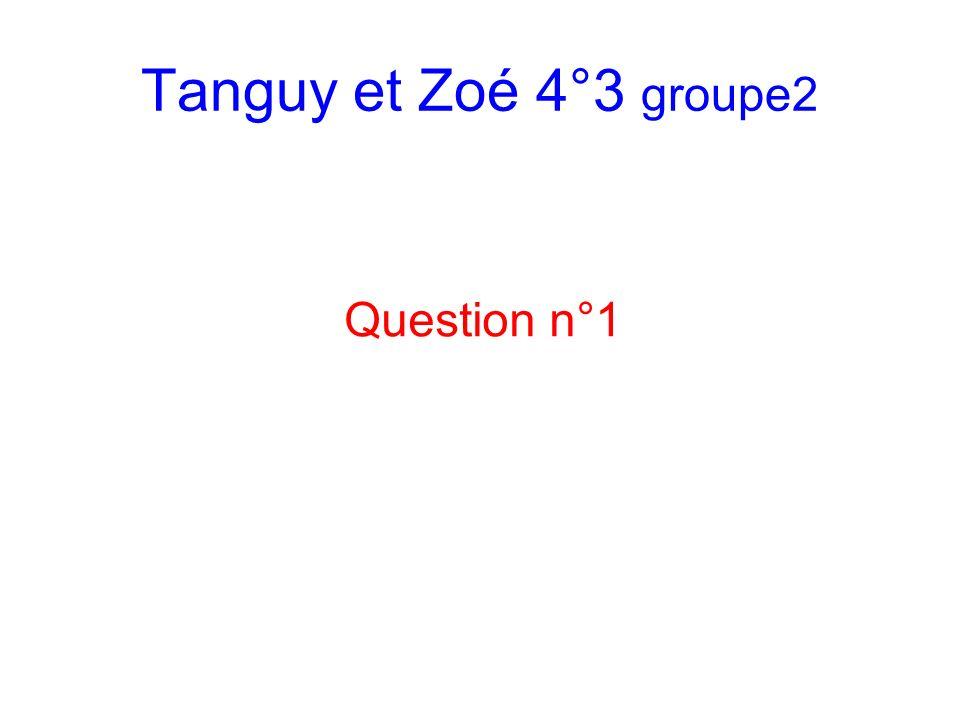 Question n°1 1/ Pouvez vous décrire de façon schématique le fonctionnement dun téléphone en expliquant sa fonction.