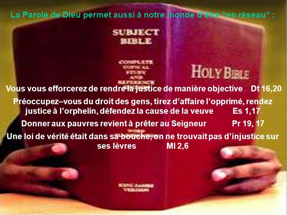 Si tu désires la paix et le repos Compose Mt 11, 25-30 Si le monde te semble plus grand que Dieu compose Ps 90