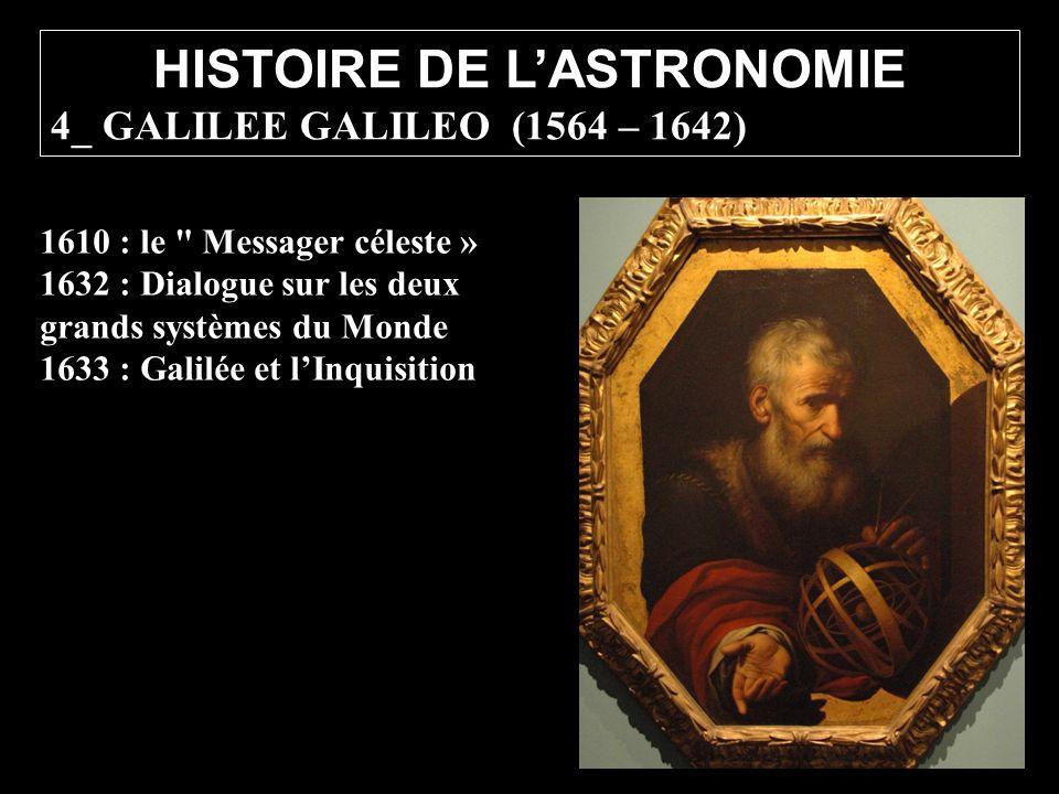 1610 : le