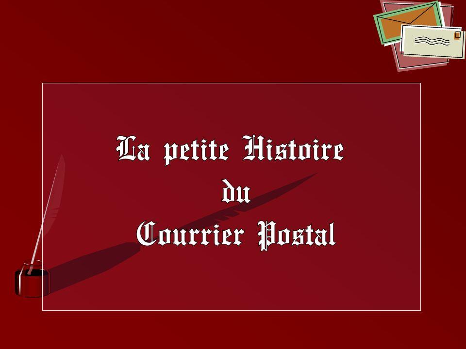 Le Palais idéal du Facteur Cheval Le facteur Ferdinand Cheval, faisait sa tournée pédestre quotidienne de 32 km.