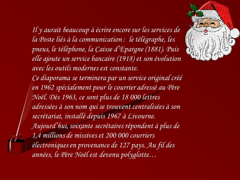 Le Palais idéal du Facteur Cheval Le facteur Ferdinand Cheval, faisait sa tournée pédestre quotidienne de 32 km. Un jour, il trébucha sur une pierre e