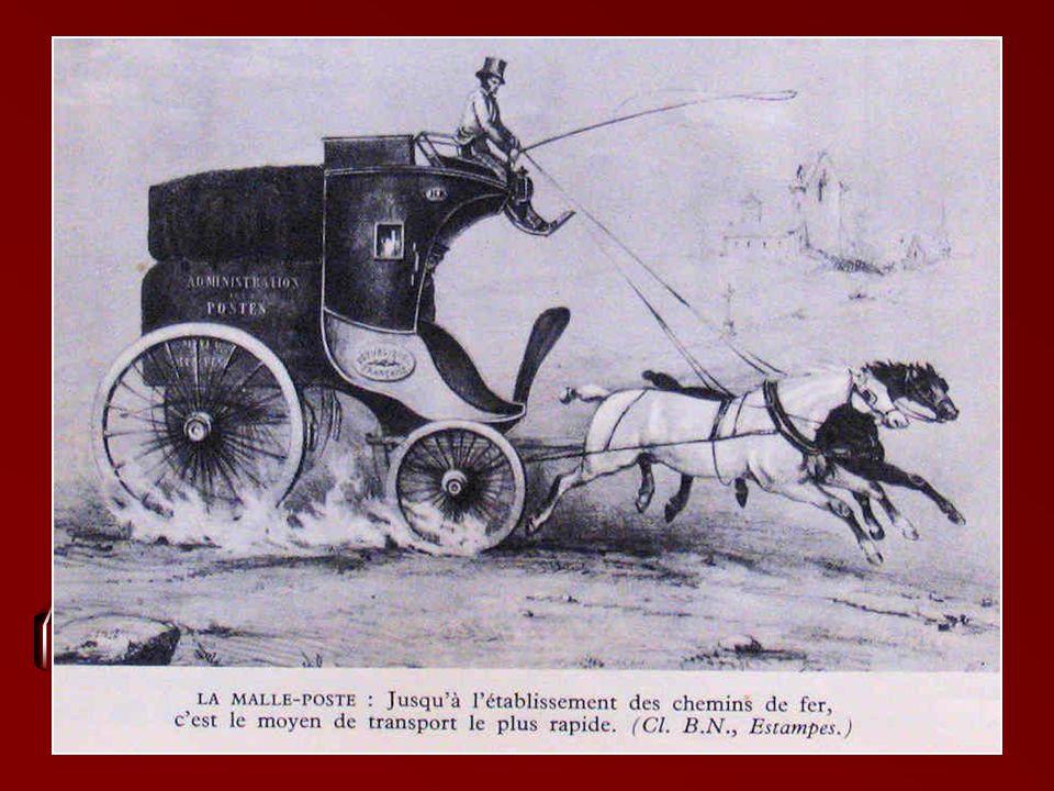 Les boules de Moulins Dans les temps troublés de lannée 1870, les Français iront même jusquà utiliser le cours de la Seine pour envoyer de la correspondance dans des récipients étanches.