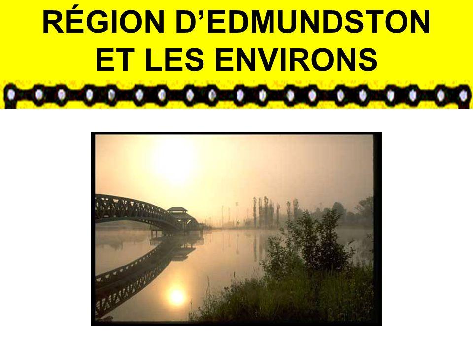 le 19 janvier 2006 FREDERICTON (CNB) - Le ministre de la Santé et du Mieux-être, Elvy Robichaud, dévoile les détails des initiatives que comprend la Stratégie pluriannuelle du mieux-être pour le Nouveau-Brunswick d une valeur de deux millions de dollars qui a été établie par le gouvernement.
