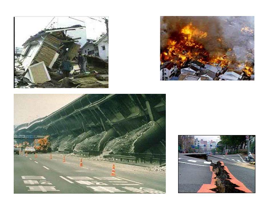 www.tokyoprevention.com Téléchargez sur ce site : guide de prévention des risques liés aux tremblements de terre au Japon www.tokyoprevention.com/guide.html Soutenez Médecins du Monde Japon www.mdm.or.jp/english/