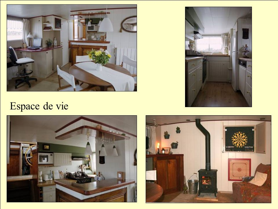 home Home sweet salon Espace de vie