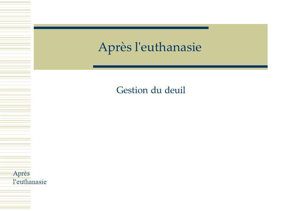 G Muller Rennes 2005 Faire payer ou non ? la facture peut être différée ce n'est pas plus gentil de ne pas faire payer la facture est l'occasion d'une