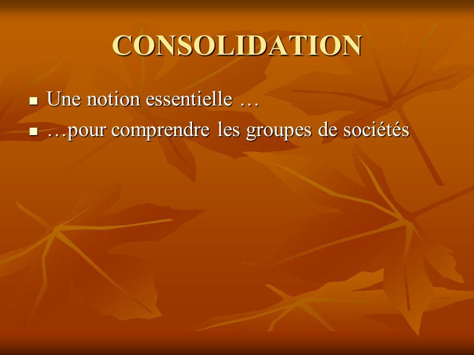Plus dinformations .Achetez louvrage « Consolidation » de S.