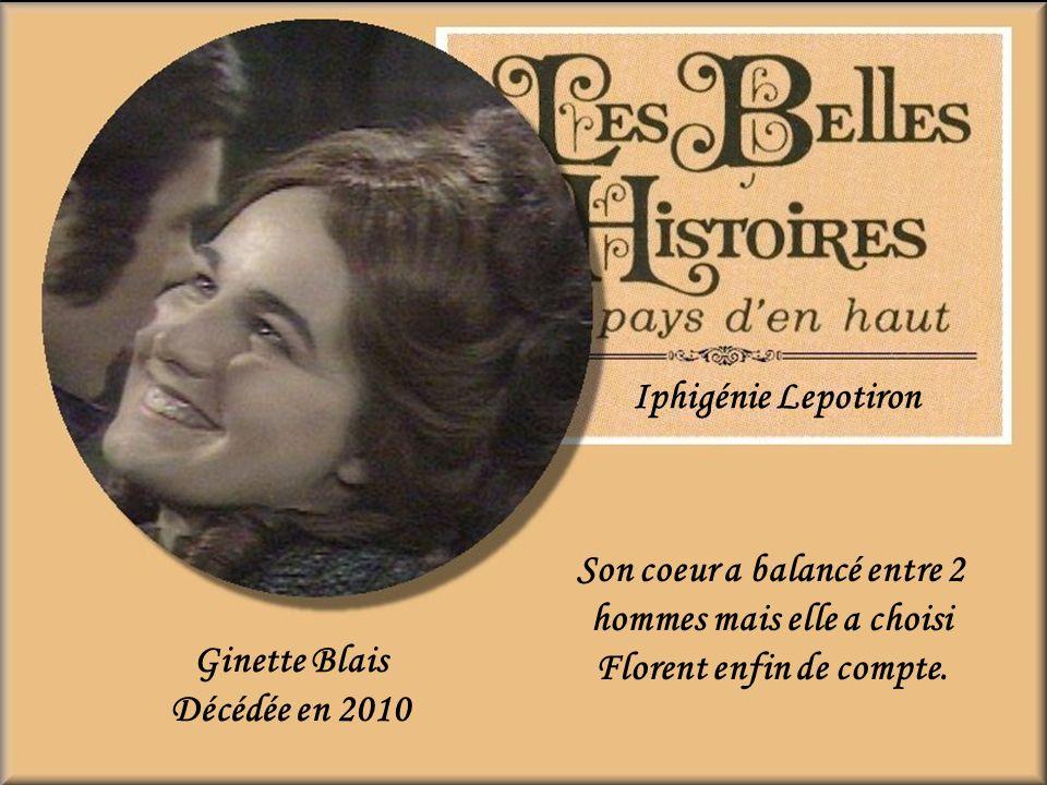 Réjeanne Desrameaux 1904-1975 Georgianna Bouchonneau Grosse mangeuse de chocolat (comme moi) elle cachait son argent dans ses bas.