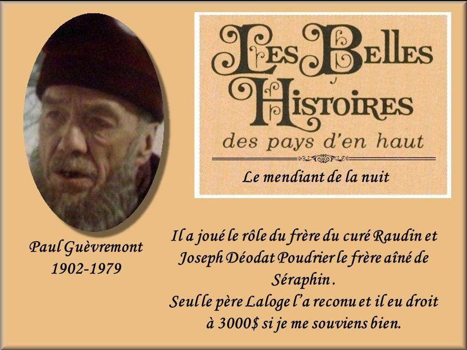 Maecel Cabay 1921-1990 Dr Joseph Clément Bouclier Le Gros Docteur, qui aimais fumé ces petits cigares et qui disait quune grosse personne cétait une p