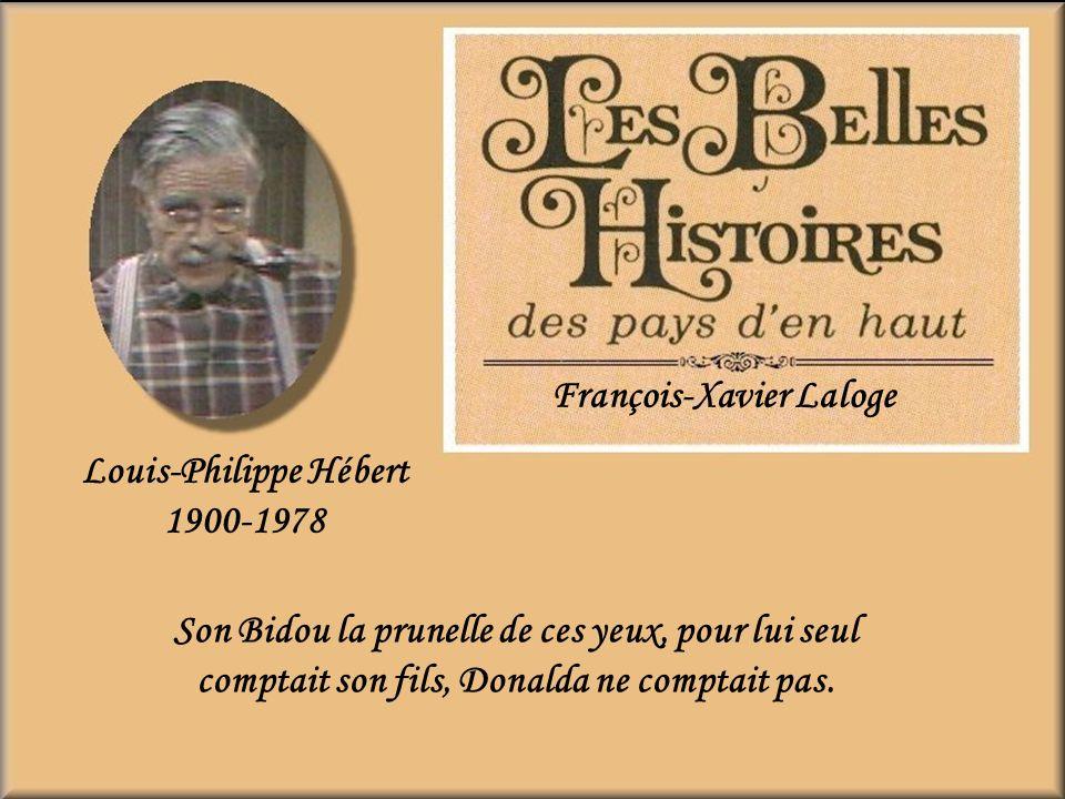 Maurice Beaupré 1907-1984 Anthime Chevron Désolée jai pas trouver de photos de lui de face, il était le forgeron du village.