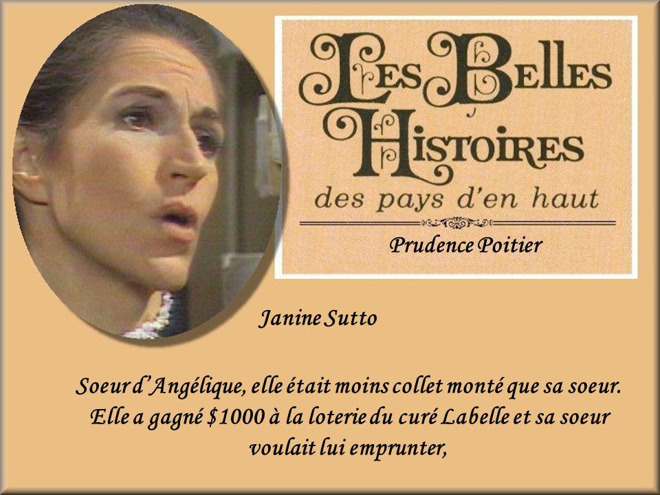 Julien Lippé 1904-1978 Zime Baltour Pére dArthémise, il aimait joué aux dames avec Jambe de Bois et le père Chevron.
