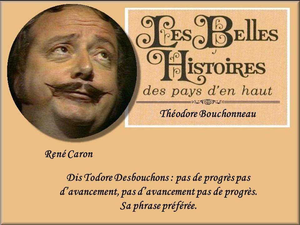 Jean-Pierre Masson 1918-1995 Séraphin Poudrier Un avare de la pire espèce. Il caressait son or comme on caresse une femme. Il mangeait que de la galet