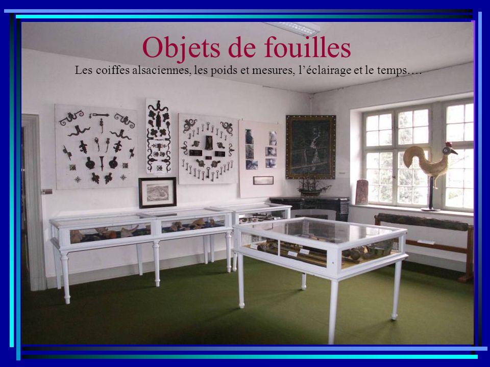4 Lhistoire de lindustrie textile