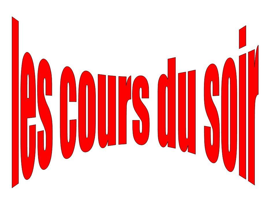 Diaporama PPS réalisé pour http://www.diapora mas-a-la-con.com