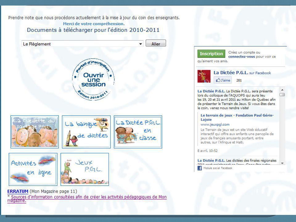 Informations ici Informations ici Informations ici Informations ici Informations ici Informations ici