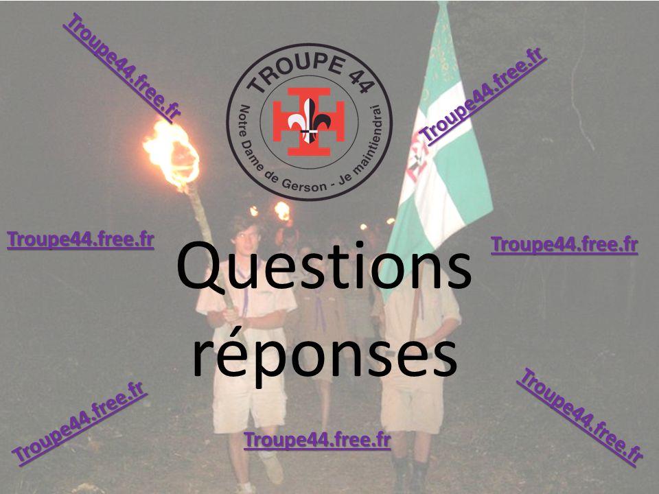 Questions réponses Troupe44.free.frTroupe44.free.frTroupe44.free.fr Troupe44.free.fr Troupe44.free.fr Troupe44.free.fr Troupe44.free.fr