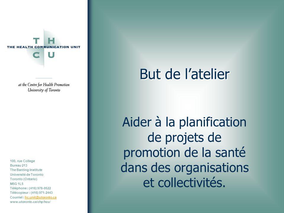 13 APRÈS Dimensions de la politique, de la réglementation et de lorganisation qui sont intégrées à lélaboration au niveau pédagogique ainsi quà celle du milieu (c.-à-d.