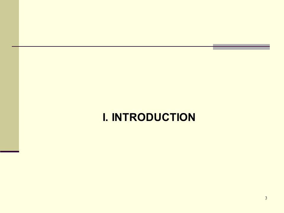 24 Lors de sa 51 ème session du Comité Régional en 2001 à Brazzaville, a été adoptée la stratégie régionale de la promotion de la santé structurée autour de: Finalité et objectifs Principes directeurs Interventions prioritaires Cadre de mise en œuvre Surveillance continue et évaluation