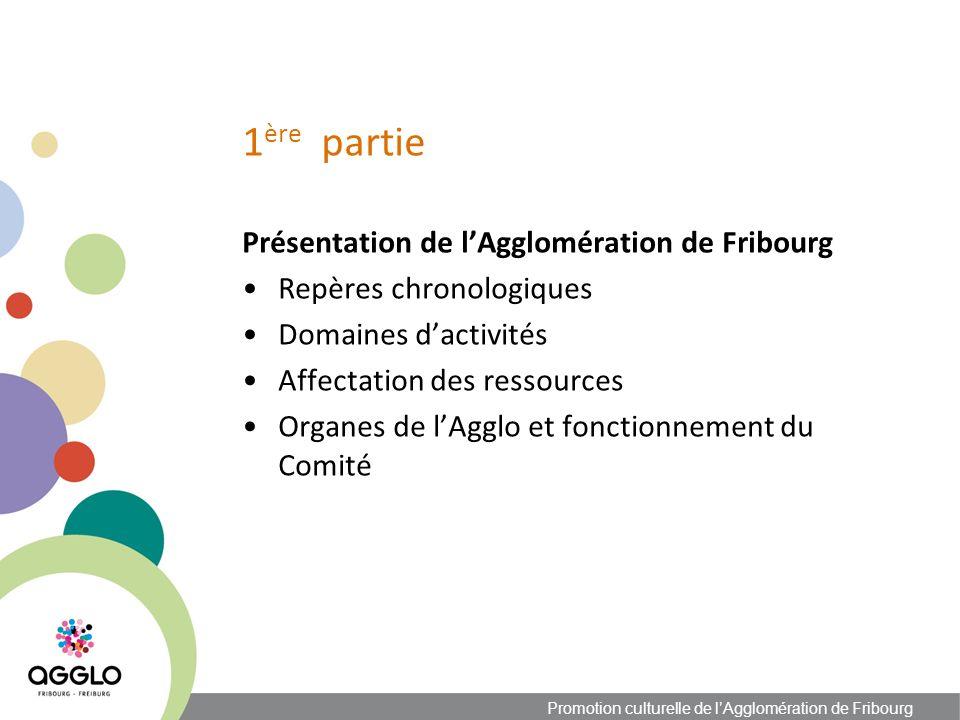 Statuts de lAgglomération Lart.