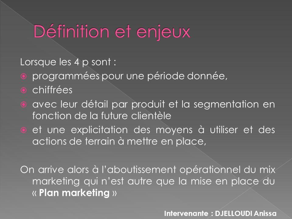 La communication marketing correspond aux moyens employés par une entreprise pour informer et persuader les consommateurs sur les marques, les produits et les services quelle commercialise.