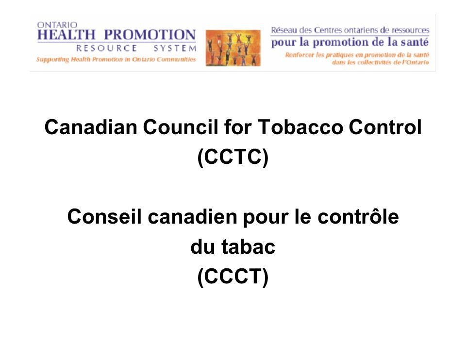 Ontario Injury Prevention Resource Centre (OIPRC) Centre ontarien se ressources pour la prévention des blessures