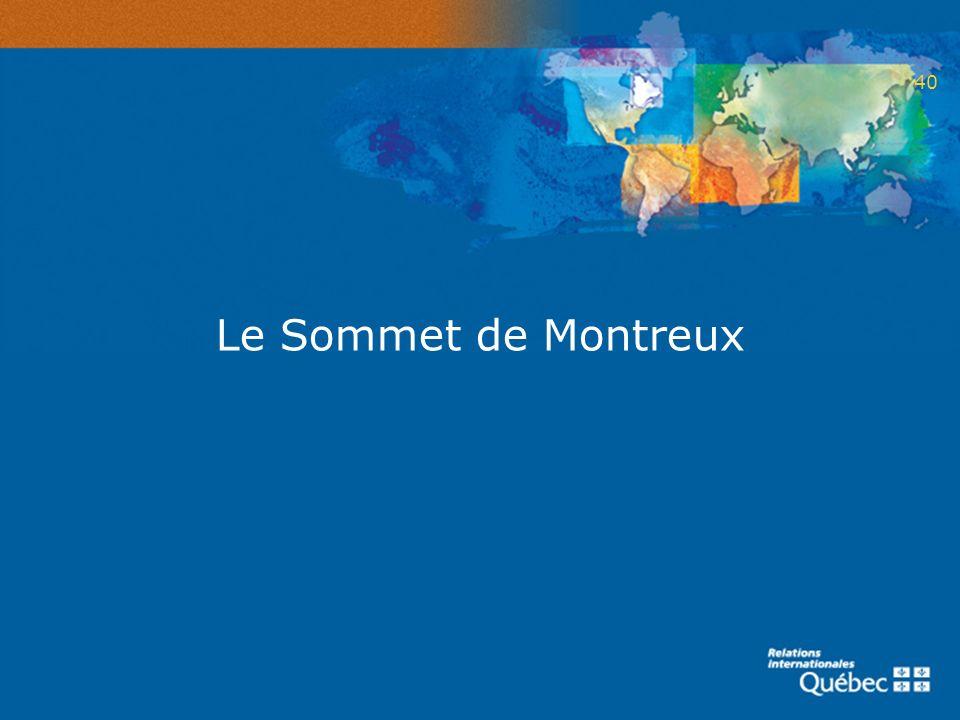 Le Sommet de Montreux 40