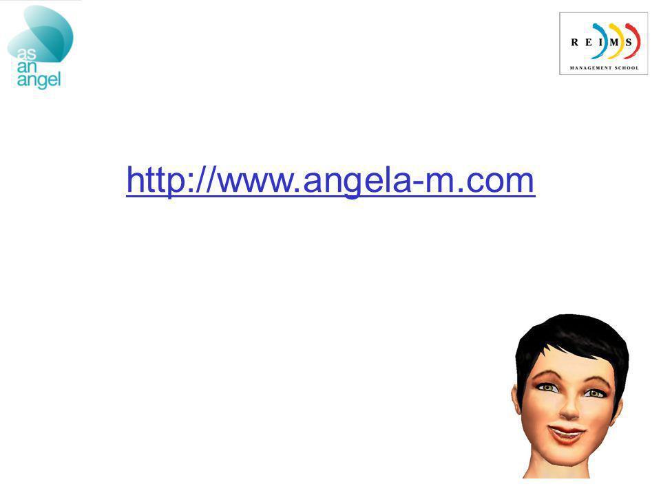 http://www.angela-m.com