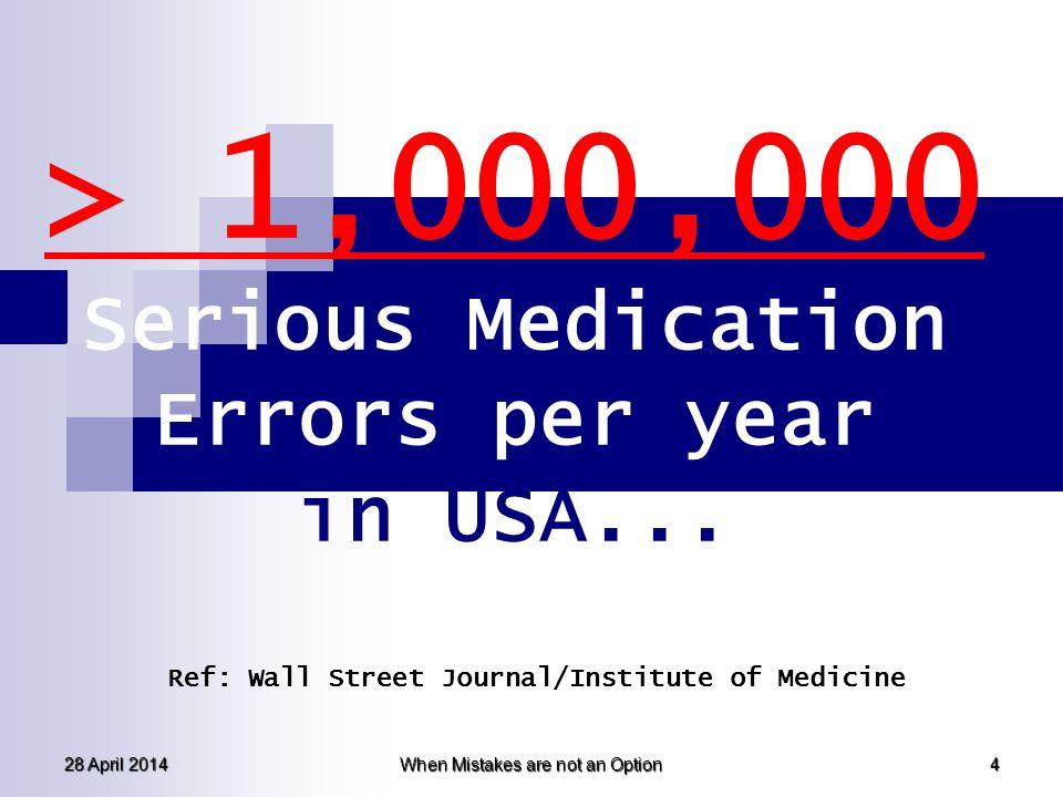 Six principaux objectifs des soins La sécurité d'abord! Sure – avoid injuries to patients Effective – based on science Patient centered – respectful,