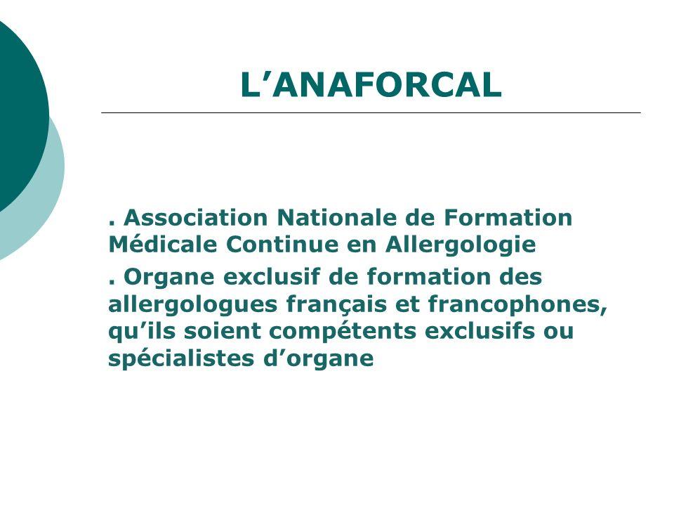 ORGANISATION.Structure fédérale francophone crée en 1982.