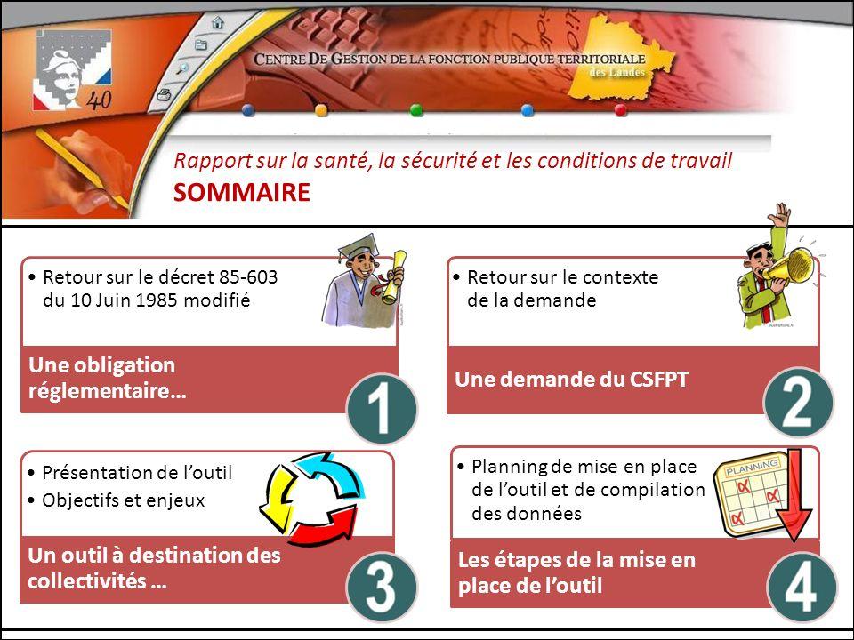 Dispositif de CDI-sation obligatoire Cdi-sation obligatoire, à la date de parution de la loi (13 mars 2012) des agents en CDD en fonction ou en congé à cette date.