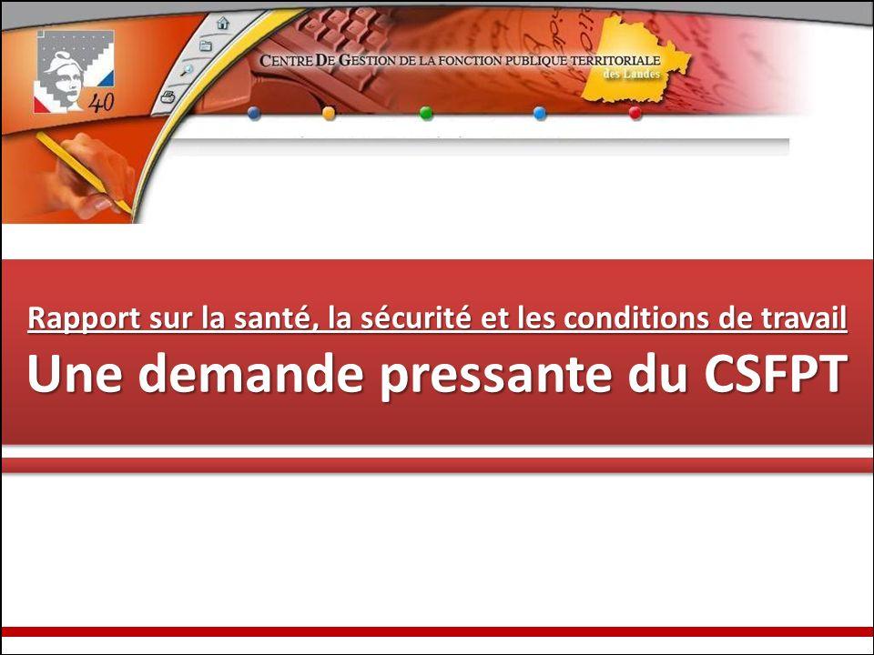 Encadrement du recours à lemploi contractuel Nouvelle rédaction de l article 3 Assouplissement du dispositif de CDI-sation