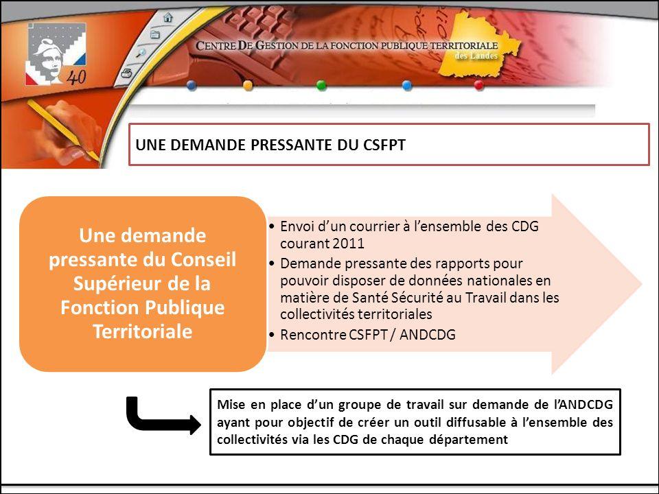 RETRAITE Minimum garanti Report de la mise sous condition de ressources du minimum garanti au 1 er juillet 2013.