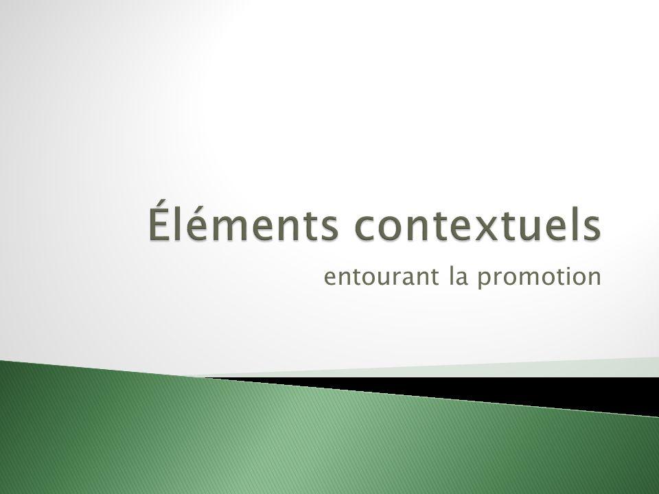 Conclusion TES réalisent les évaluations, rapports, révision etc.