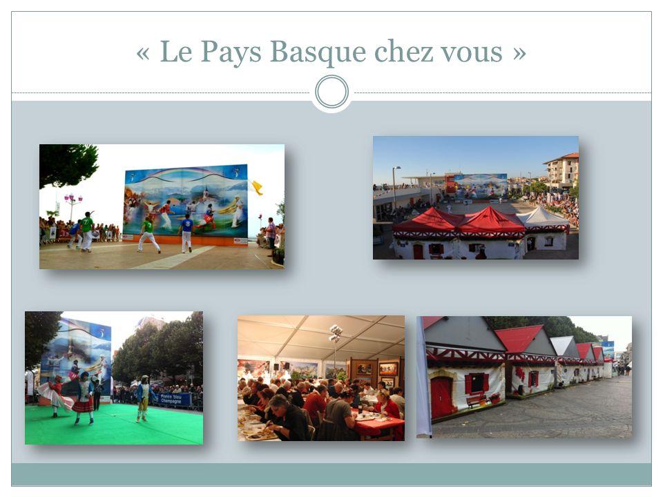Une tournée des foires, salons, animations des villes Une tournée des plages Les villes 2014 : Lisieux (14), Saint Dizier (52), Colomiers (31), Bordeaux (33), Saint Laurent du Var (06), Cannes (06), Moliets (40), Arcachon (33), Capbreton (40), Anglet (64), Le Mans (72), Reims (51), Romorantin (41), Bressuire (79) Autres projets et contacts avancés pour 2014 : Paris, Chartres, Nantes, Marseille, Nancy, Valras-plage, La Baule, Beauvais, Rouen, Vichy, Alençon, Clermont,….
