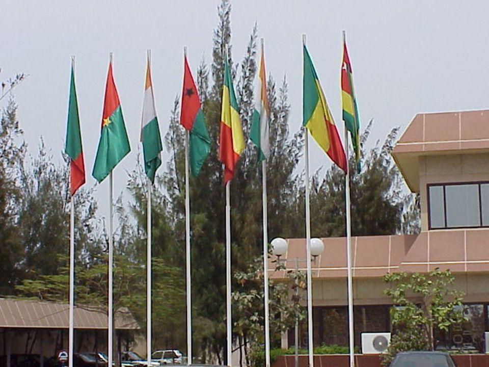 Conformément aux dispositions de ses Statuts, le CESAG est un Établissement Public International de Formation, Conseil et Recherche et doté de la personnalité morale, de lautonomie financière et administrative ayant son siège à Dakar (Sénégal).