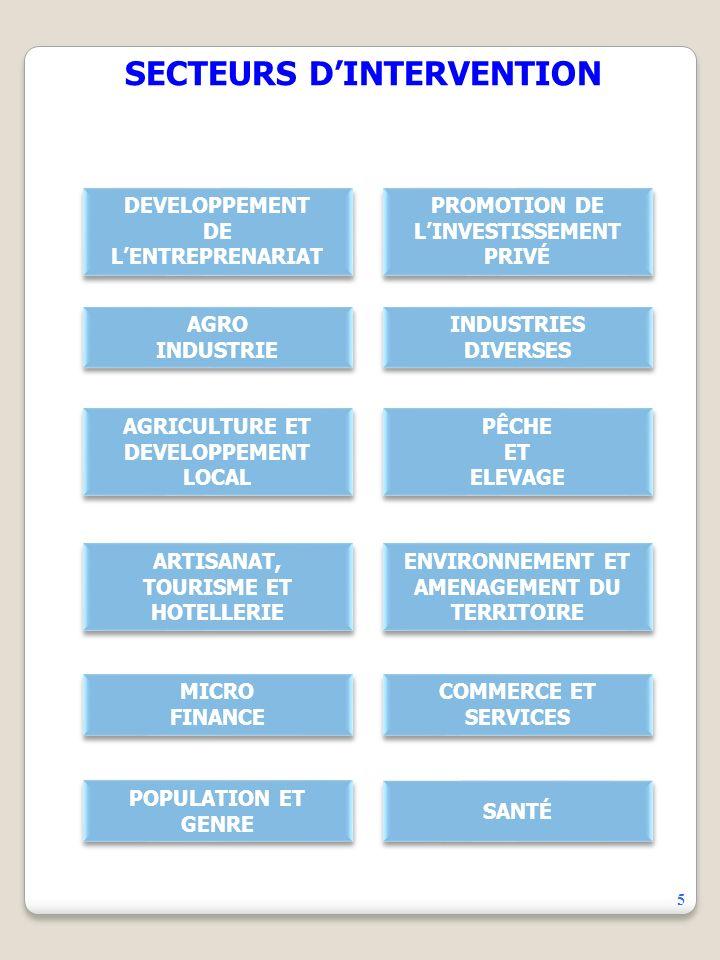ORGANIGRAMME 4 DIRECTEUR GÉNÉRAL Maurice KOUÉ MBA-Economiste industriel DIRECTEUR GÉNÉRAL Maurice KOUÉ MBA-Economiste industriel DIRECTEUR ADMINISTRAT