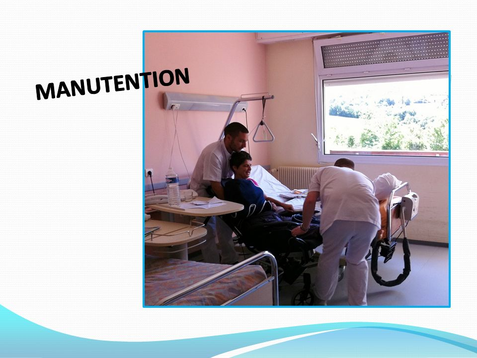 BILAN MEDICAL BILAN DE REEDUCATION