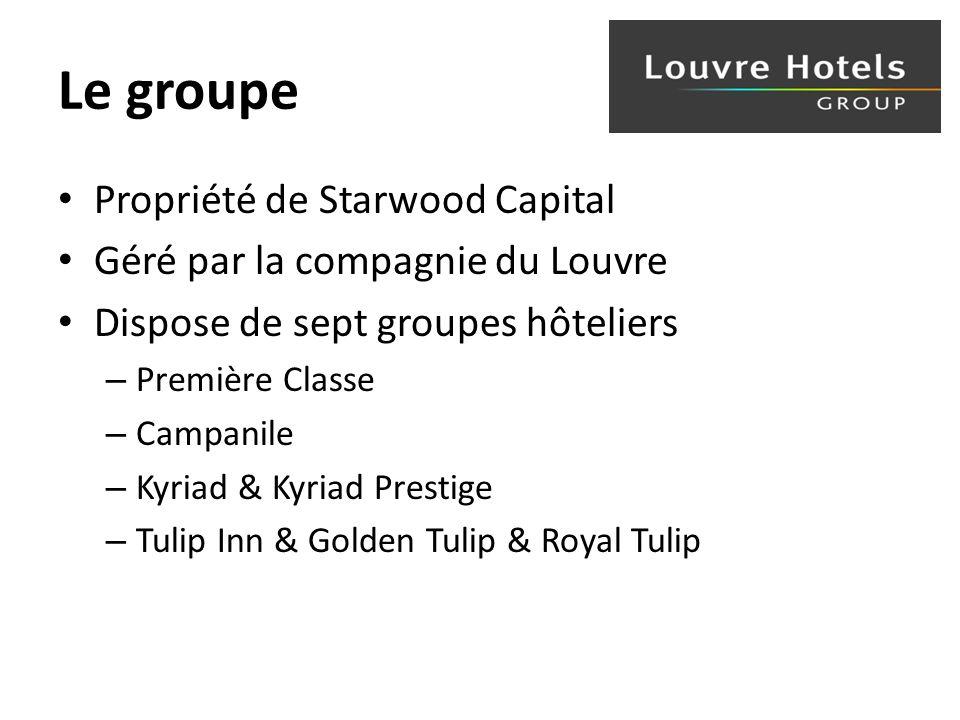 Première Classe * 16500 chambres 230 hôtels en Europe.