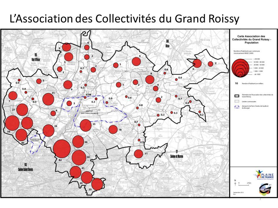 Les réseaux levier de développement des entreprises Laurent PERRA Secrétaire Association dentreprises Montmélian Val dYsieux