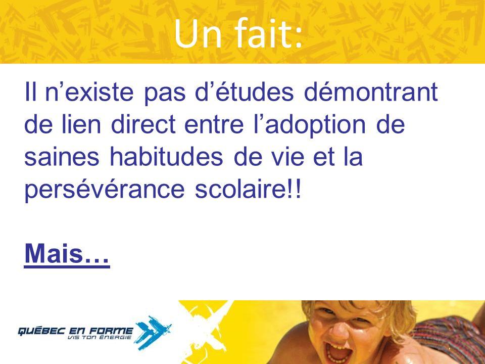 Pourquoi une collaboration entre Québec en Forme et le réseau des CPE? Contribution à latteinte de certains de vos objectifs: a)Accueillir les enfants