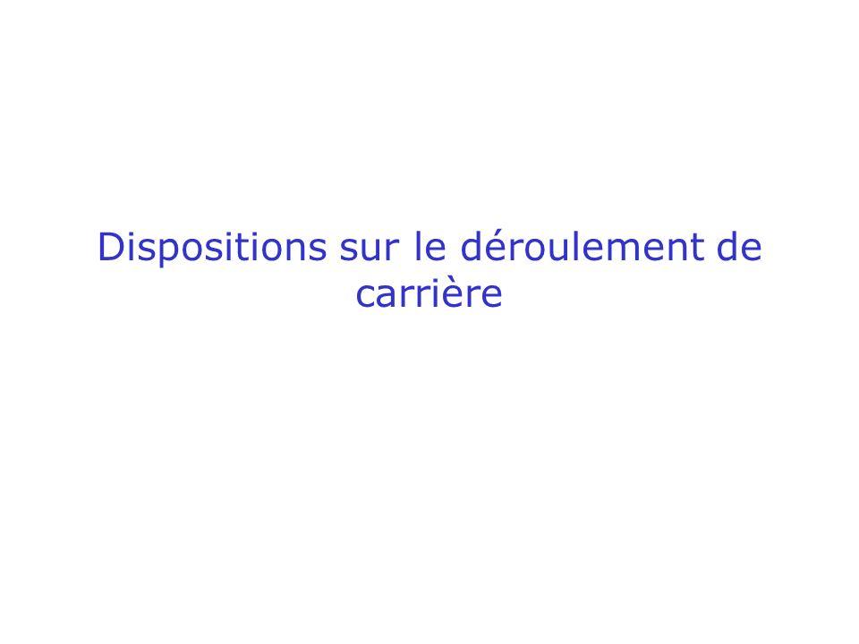 Ouvrier dentretien et daccueil Agent territorial dentretien et daccueil des E.E.