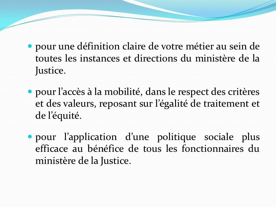 pour le paiement des heures supplémentaires et le refus de larticle 10 tel que prévu par le décret 2000-815 du 25/08/2000. pour une revalorisation ind