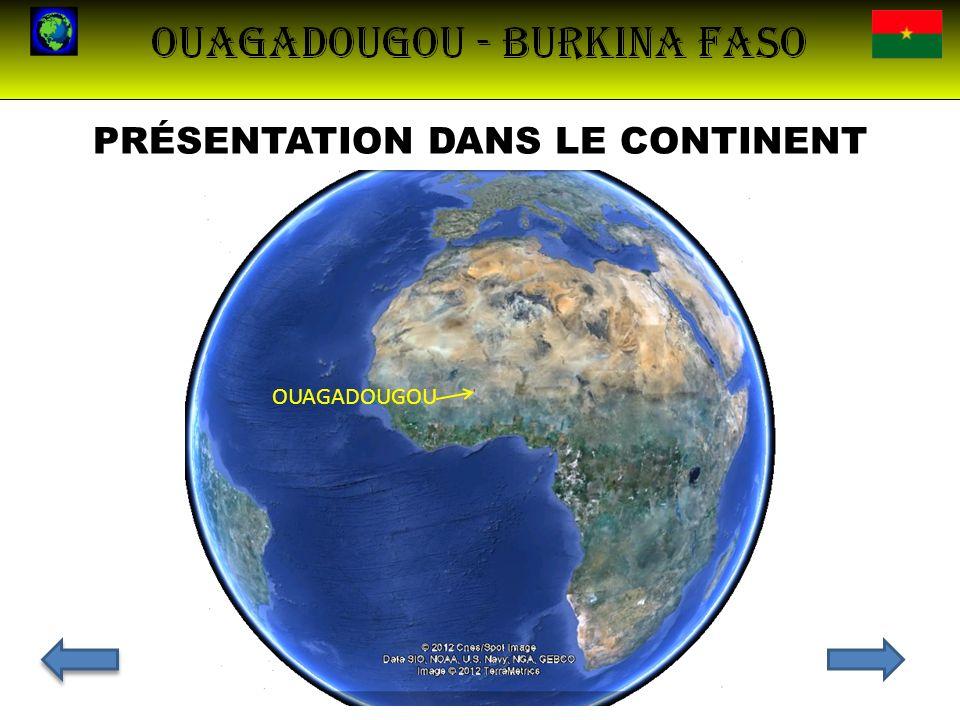 LA RESTAURATION Le VerdoyantRond Point des Nations Unies, Avenue Dimdolobson, Ouagadougou Pizzeria Terra NostraAvenue J.F.