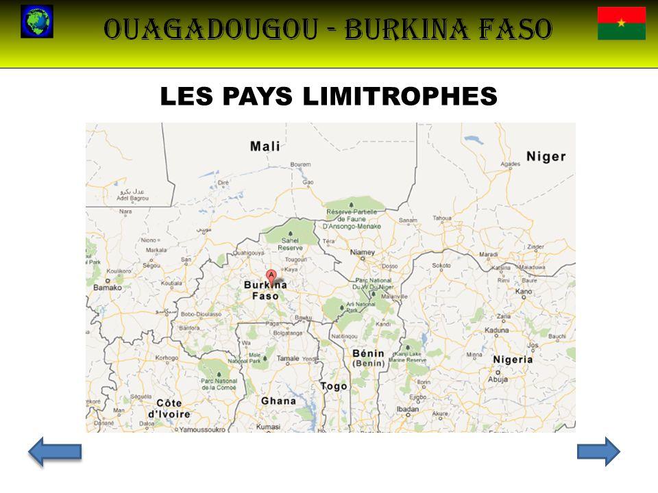 LES SPECTACLES FESPACOle plus grand festival de cinéma africain sur le continent a lieu tous les deux ans à Ouagadougou (février, années impaires).