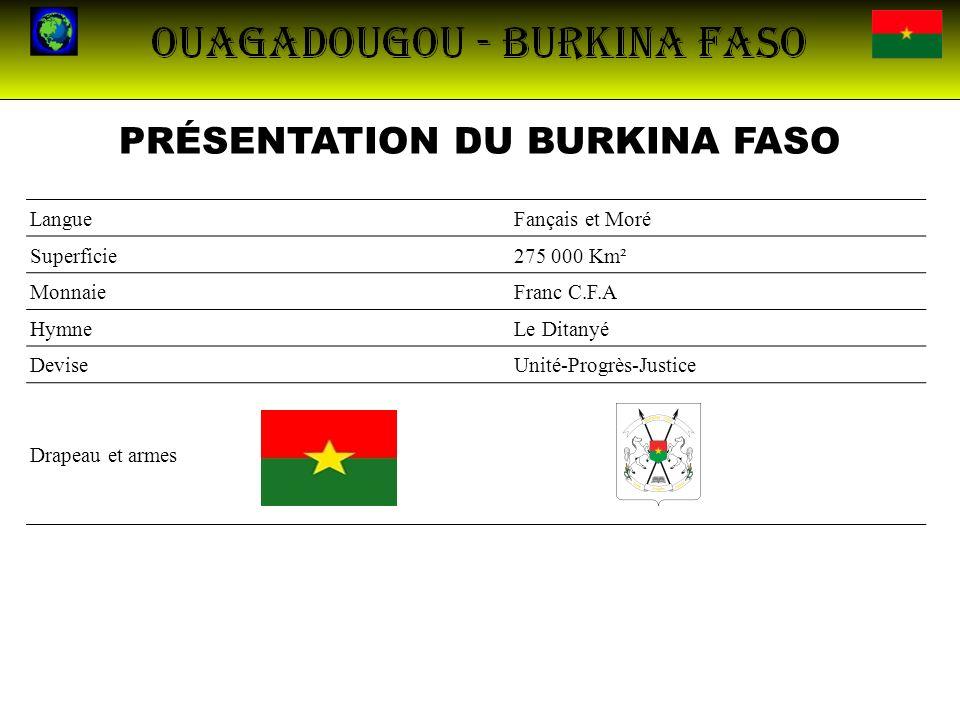 QUATRE COMMUNAUTÉS DE COMMUNES Sous légide de lAMBF (Association des Municipalités du Burkina Faso) une intercommunalité se met en place.
