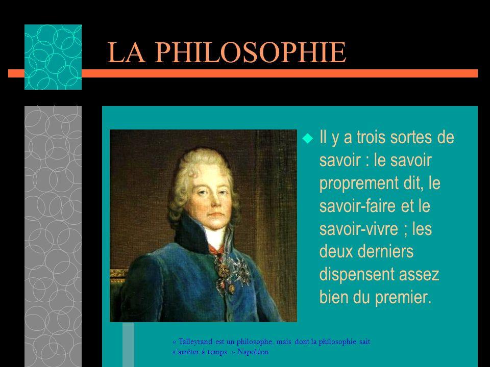 EUGENE DELACROIX Le 16 juillet 1797 il est nommé ministre des relations extérieures du Directoire en remplacement de Charles Delacroix. Fut il lamant